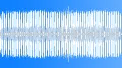 driving expressive crazy smartphone cell phone ringtone alarm 275 - sound effect