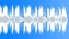 Dreaming in 8 bits (30 sec) - stock music