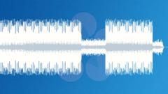 Harmonization - stock music