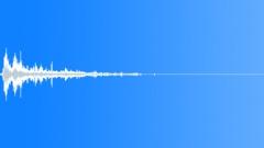 Game Termite Nest Smash 4 Organic - sound effect