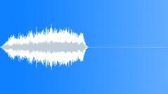 Collected Bonus - Sound Effect Sound Effect