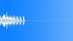 Excited Bonus - Idea - sound effect
