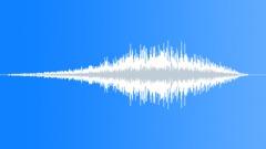 Little Hyperspace Jump 02 Sound Effect