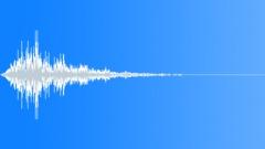 Little Hyperspace Jump 04 Sound Effect
