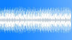 hammer Down - stock music