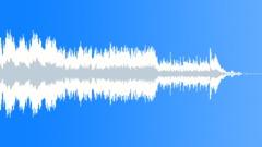 Christmas Song - HAPPY ADVENT FAMILY POSITIVE BELLS (44 sec) Arkistomusiikki