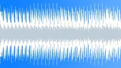 Stock Music of Corporate Life - UPBEAT INSPIRATIONAL UPLIFTING BUSINESS (loop 03)