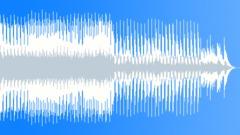 Stock Music of Corporate Life - UPBEAT INSPIRATIONAL UPLIFTING BUSINESS (40 sec)