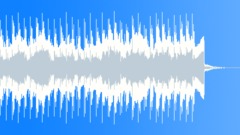 Stock Music of Inspirational Way - BUSINESS BACKGROUND UPBEAT POSITIVE (stinger 02)