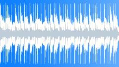Bakeshop - happy, indie, rock, corporate (loop 2 background) Stock Music