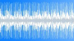 Bakeshop - happy, indie, rock, corporate (loop 1 background) Stock Music