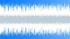 Winning - CLASSIC CORPORATE BUSINESS MOTIVATIONAL (Loop 02) Stock Music