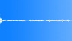 1 Can Hit Slider Sliding - Nova Sound Sound Effect