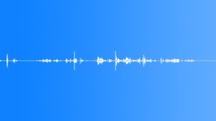 Metal Coins Change To The Ground - Nova Sound Sound Effect