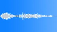 Zipper NS Zip - Nova Sound - sound effect