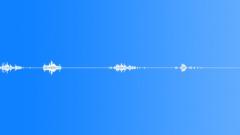 Musical Coin Metals 2 - Nova Sound Sound Effect