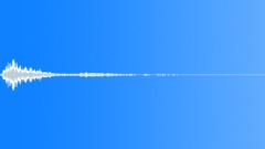 Titanium Tambourine - Nova Sound - sound effect