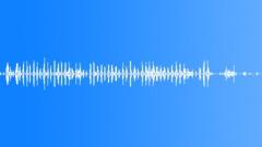 Emptying Coin Jar Metals - Nova Sound Sound Effect