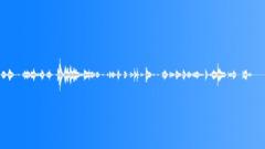 Silverware Light Soft In Hand - Nova Sound Sound Effect