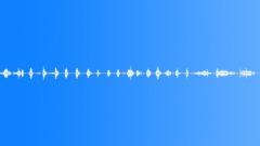 Coins Change Jingling Motion Metal - Nova Sound Sound Effect