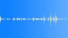 Musical Metal Cans Slides Hits - Nova Sound Sound Effect