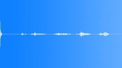 Metal Pipe Scrapping Rubbing - Nova Sound - sound effect