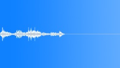 Metal Chain Tambourine - Nova Sound Sound Effect
