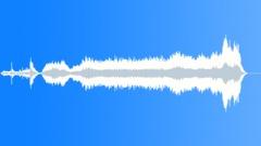 Let's talk - stock music