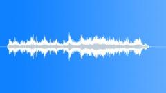Stock Sound Effects of Car,muffler