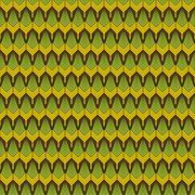 creative shape design pattern background vector - stock illustration