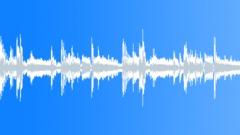 BACKGROUND LOOP (short) - stock music