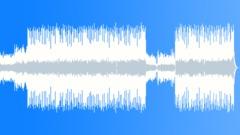 Happy Christmas - vocal ver. (xmas, new year, merry christmas, santa, holiday) - stock music