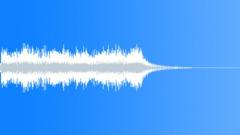 Automatic Gear Efx Sound Effect