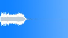Stock Sound Effects of Mechanical Mechanism Sound Efx