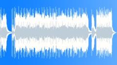 Crampy - Fun Playful Indie Rock (15 sec background) - stock music