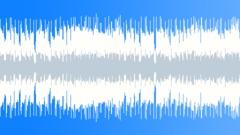 Crampy - Fun Playful Indie Rock (loop 2 background) - stock music