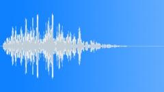 Stock Sound Effects of Deep Bass 5