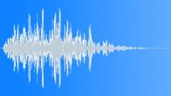 Deep Explosion 1 Sound Effect