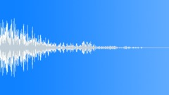 Explosion 10 Sound Effect