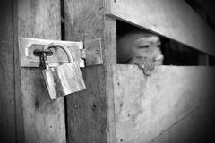 Trafficking Kuvituskuvat
