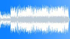 Stock Music of Suesser die Glocken nie klingen