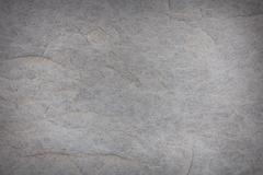 grey granite tile / stone texture background - stock photo