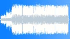 Jingle Bells Accordion (Without Santa) - stock music