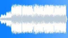 Jingle Bells Accordion (Main version) - stock music