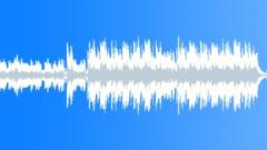 sport rock loop 1 - stock music