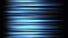 4k Stripes cartoon speed lines background,shuttle ray light,particle fireworks. Stock Footage