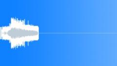Seventies Game Sound Efx Sound Effect