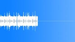 Very Old School Gamedev Sfx Sound Effect