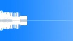 286 Gameplay Sound Fx - sound effect