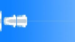 386 Videogame Sound Efx Sound Effect